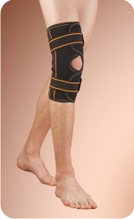 63e0a3b3600 Ergon a. s. - Individuální ortopedická obuv