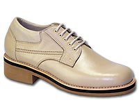 Ergon a. s. - Individuální ortopedická obuv 634cd9ecedb