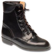 930c5016125f Ergon a. s. - Individuální ortopedická obuv